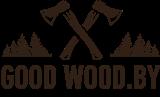 Мебель из массива дерева под заказ и стройматериалы - ЧУПТП