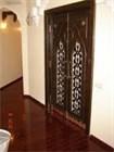 Межкомнатные двери, мебель из дерева