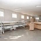 Технология производства мебельного щита