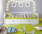 Какой дизайн детской кроватки подходит именно вашему малышу?