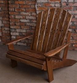 Кресло-шезлонг - фото 4556