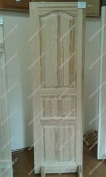 Дверь из дерева 600 - фото 4568