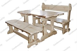 Комплект мебели арт.012 - фото 4692