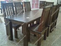 """Стол """"Конференц"""" (800*2200) - фото 4698"""