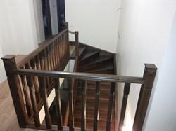 Лестница 3 - фото 4778