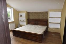 """Кровать """"Елизавета"""" - фото 4851"""