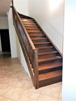 Лестница 3 - фото 4995