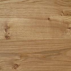Щит клееный дуб/ясень (кв.м) - фото 5050