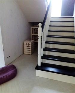 Лестница 11 - фото 5114