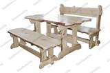 Комплект мебели арт.012