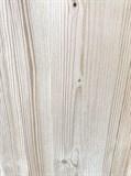 Щит клееный сосна ( кв.м)