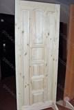 Дверное полотно 3