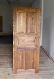 Дверное полотно 5