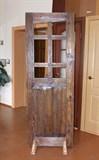 Дверное полотно 6