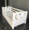 """Кровать детская """"Небесная"""" - фото 5190"""