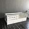 """Кровать детская """"Небесная"""" - фото 5191"""